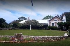 Tanilba House
